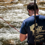 Trout Cup Open 2016