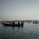 Lucky John Cup 2017 – три дни с лодка на Радута.